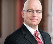 Partner, Eric Sims, Jr
